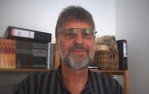 Frank Hansen